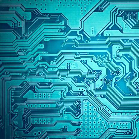 Digitale Wirtschaft|https://pluecom.de/branchen/digitale-wirtschaft/