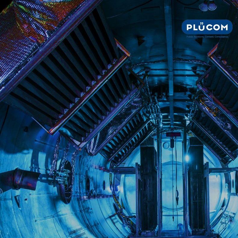 Eine Auswahl aus Veröffentlichungen für unsere Kunden|https://pluecom.de/wp-content/uploads/2019/11/PLÜCOM-Credentials.pdf