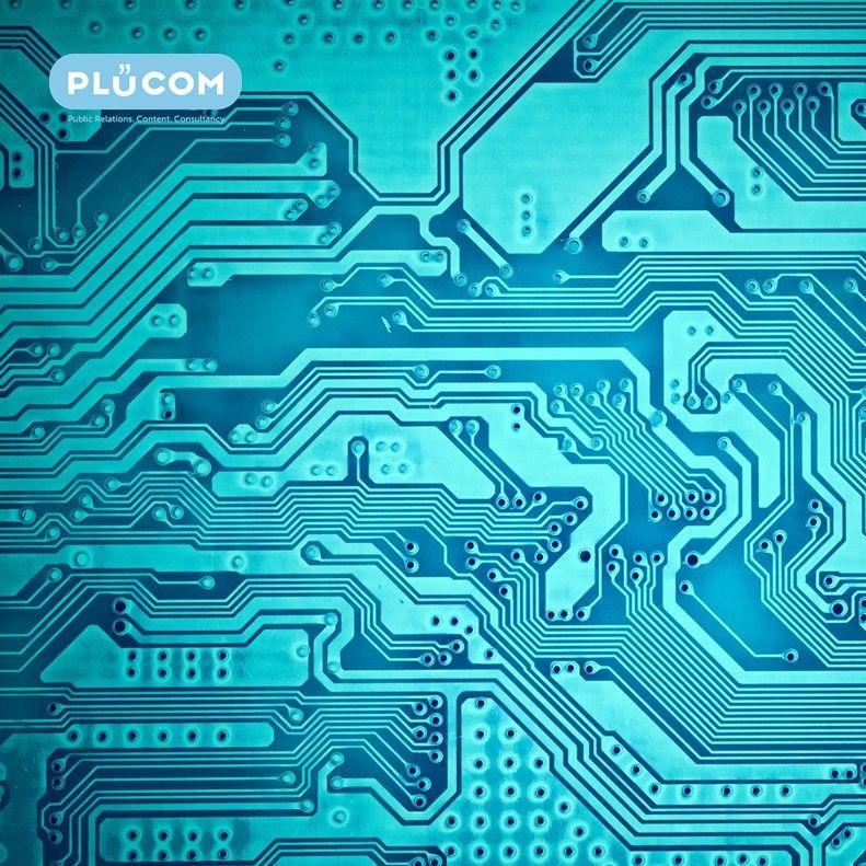 Plücom-Factsheet: Digitale Wirtschaft|https://pluecom.de/wp-content/uploads/2019/10/PLÜCOM-Factsheet-DIGITALE-WIRTSCHAFT.pdf