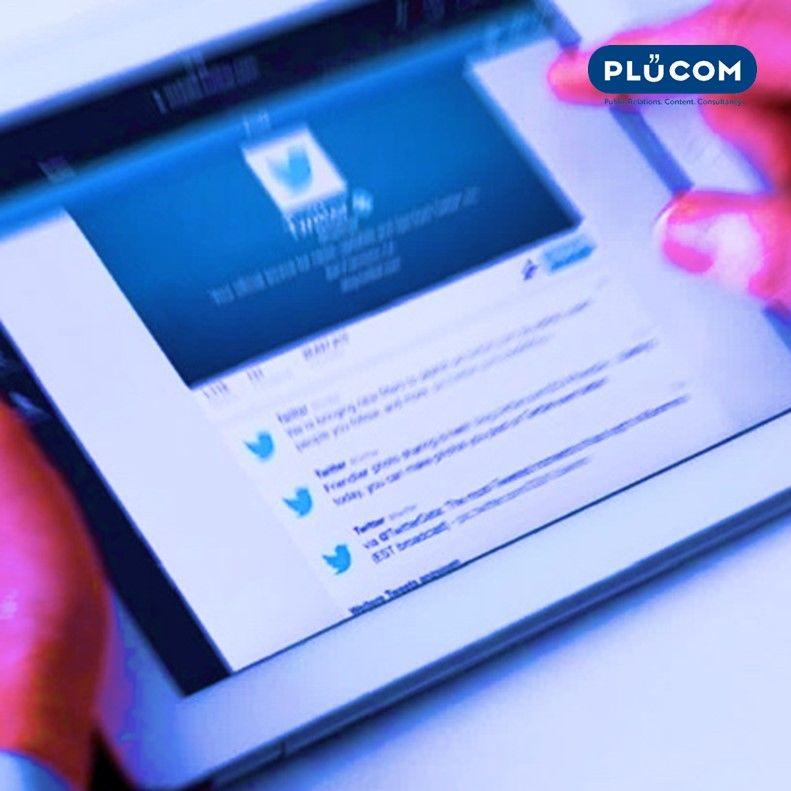 PLÜCOM-Credentials: Digitale Wirtschaft|https://pluecom.de/wp-content/uploads/2019/11/PLÜCOM-Credentials-Digitale-Wirtschaft.pdf