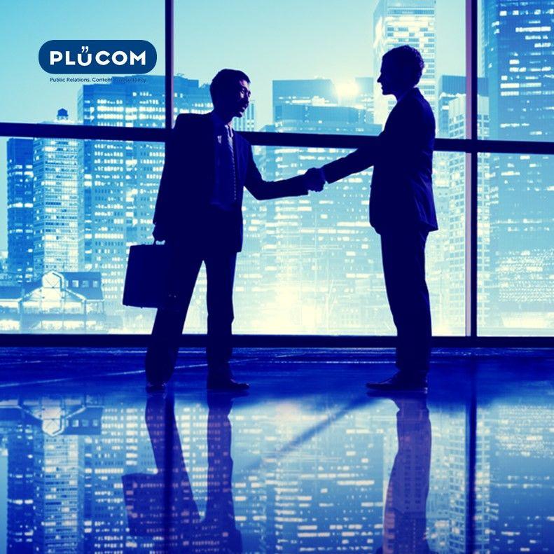 Unsere Services rund um Ihren Messeauftritt|https://pluecom.de/wp-content/uploads/2019/10/PLÜCOM-Messe-Services.pdf