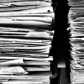 Messekontakte digital managen|https://tonno-digitale.de/artikel/messekontakte-digital-managen