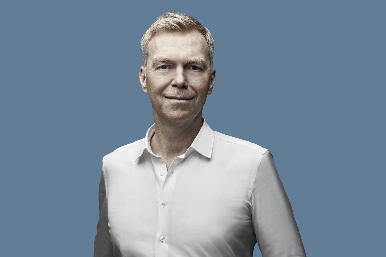 PLÜCOM Team Frank Plümer