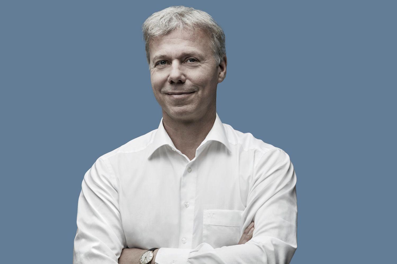 PLÜCOM Team Christoph Lapczyna
