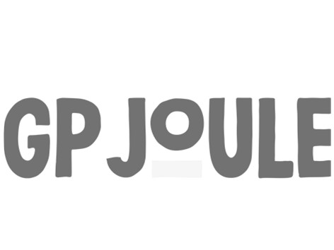 GPJoule