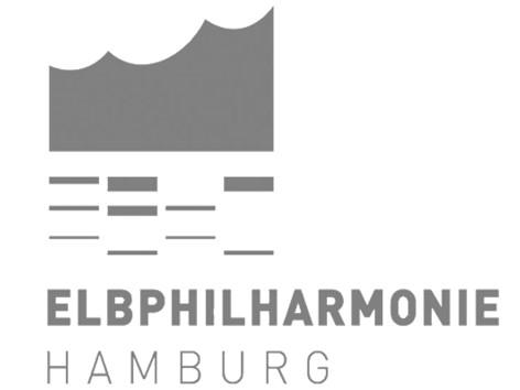 Elbphilarmonie
