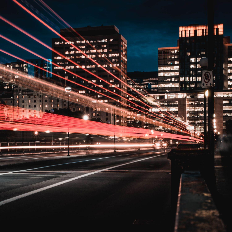 Marketingtrends Logistik 2020|https://pluecom.de/wp-content/uploads/2019/11/PLÜCOM-Autorenbeitrag-Logistik-Marketingtrends-2020.pdf