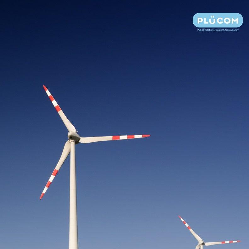 PLÜCOM-Credentials: Energie|https://pluecom.de/wp-content/uploads/2019/11/PLÜCOM-Credentials-Energie.pdf