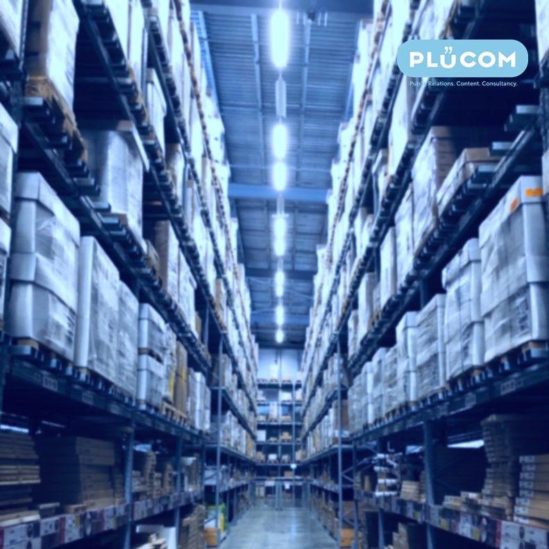 PLÜCOM-Credentials: Logistik|https://pluecom.de/wp-content/uploads/2019/11/PLÜCOM-Credentials-Logistik.pdf