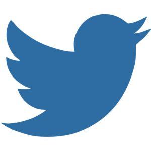 Twitter PLÜCOM