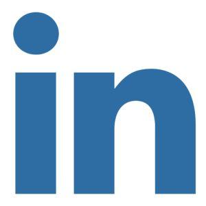 LinkedIn PLÜCOM