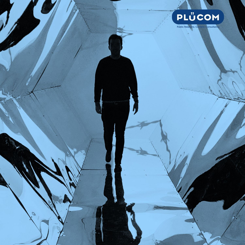 Ihr Weg zum Thought Leader https://pluecom.de/wp-content/uploads/2019/11/Thought-Leadership_Mindset-und-Milestones_PLÜCOM.pdf