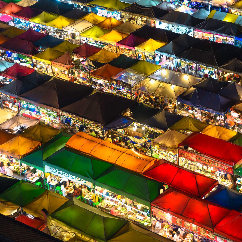 Digitaler Marktplatz mit Kundenkontakt|https://tonno-digitale.de/artikel/digitaler-marktplatz-mit-kundenkontakt