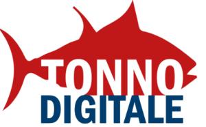 TONNO Digitale