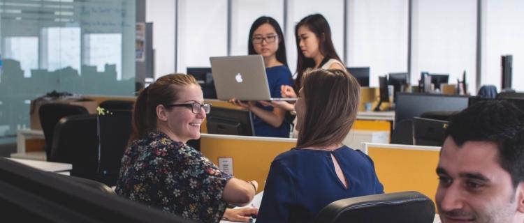 Wie Onlinetools Zusammenhalt fördern|https://tonno-digitale.de/artikel/teamarbeit-im-homeoffice-wie-onlinetools-zusammenhalt-f%C3%B6rdern