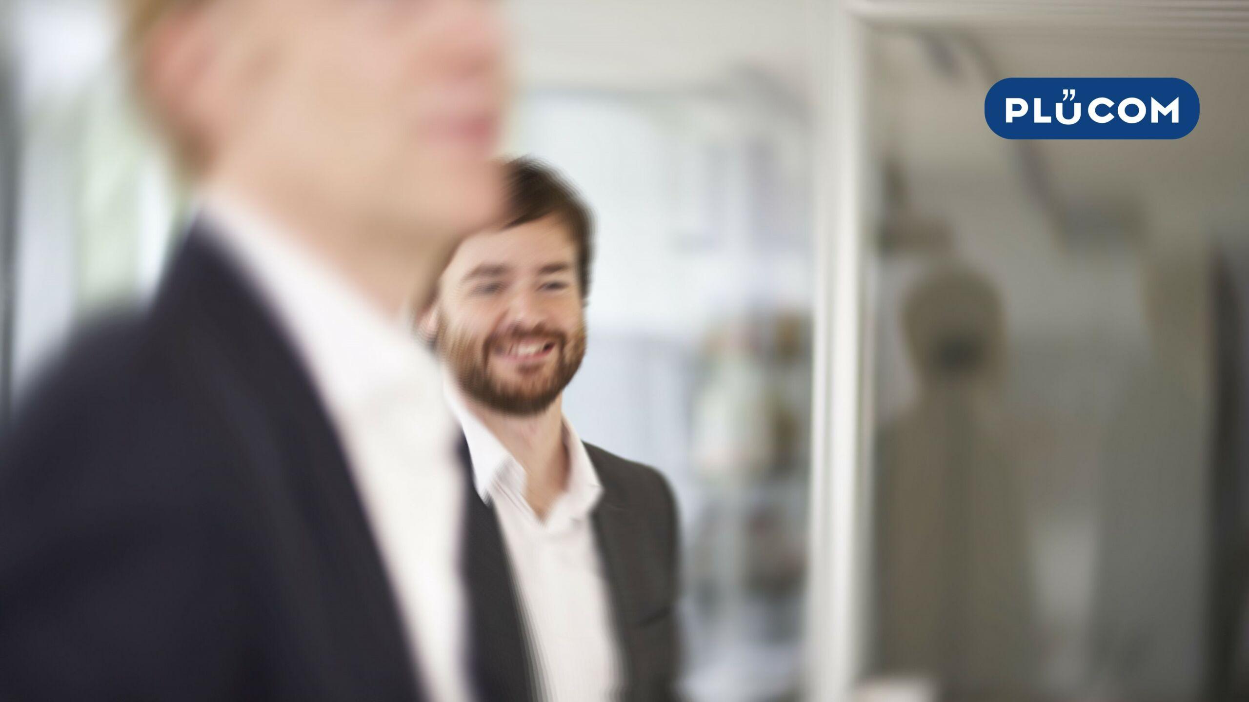 Junior-Berater*in PR/B2B-Kommunikation (w/m/d) |https://pluecom.de/junior-beraterin-prb2b-kommunikation-pluecom/